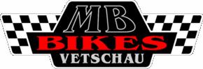 Logo von Mario Basowski